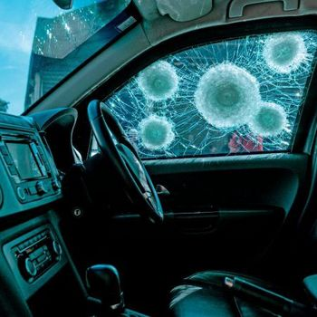 blindagem de carros