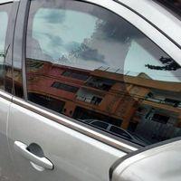 Empresas de blindagem de carros em SP